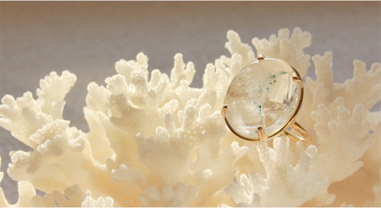 Crail Sea Ring_9のコピー.jpg
